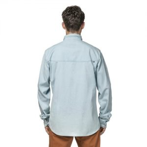 camisa-rodney-2