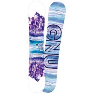 2016-2017-Gnu-B-Nice-Asym-Snowboard-001