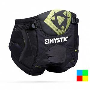 mystic-seat