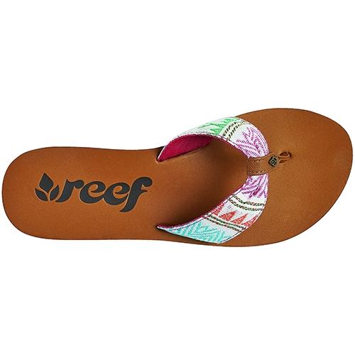 reef,scruch,tx,5