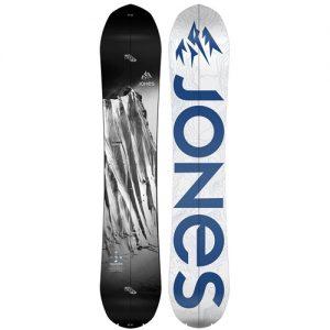 SPLIT-JONES