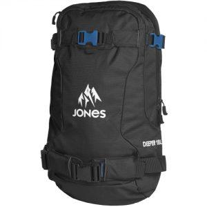 jones-deeper-18l-backpack-2016