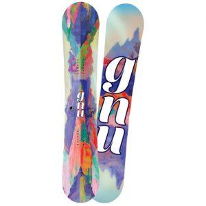 2016-2017-Gnu-B-Nice-Reflection-Snowboard-001