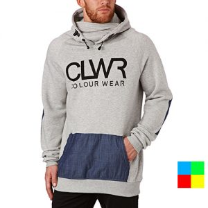 clwr-bowl-gris