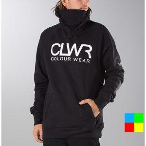 clwr-bowl-negro