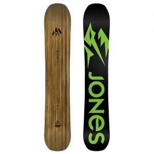 jones-flagship