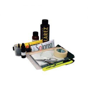 kit-reparacion-solarez-pro-travel-kit